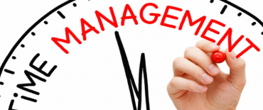 Handleiding-timemanagement