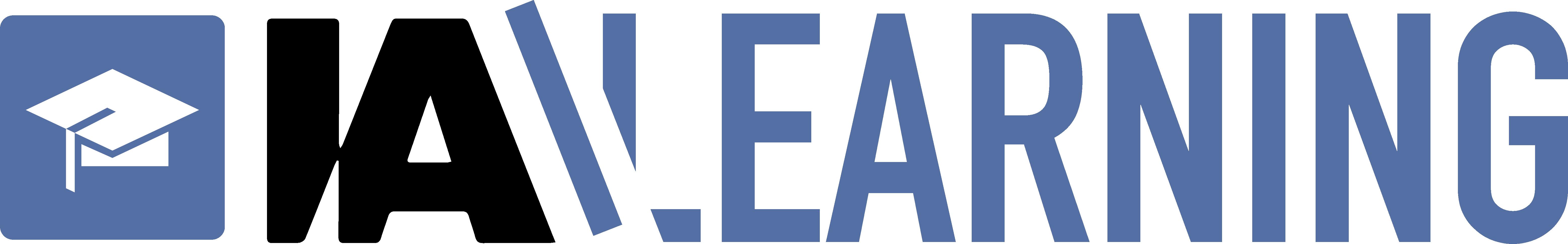 IA LEARNING